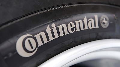 Vítěz testů: Continental PremiumContact 6