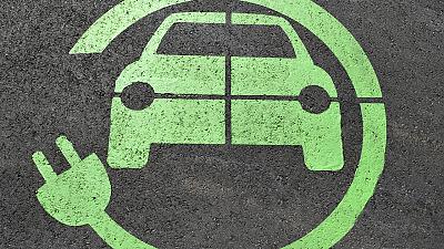 Elektromobilita v Česku. Jak jsme na tom?