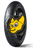 Dunlop Sportmax Qualifier II 120/65ZR17 M/C (56W) TL
