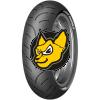 Dunlop Sportmax Qualifier II 190/55ZR17 M/C (75W) TL