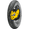 Dunlop American Elite 130/80B17 M/C 65H TL