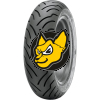 Dunlop American Elite 160/70B17 M/C 73V TL