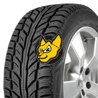 COOPER WEATHER-MASTER WSC 255/50 R20 109T XL