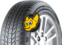 General Snow Grabber Plus 225/65 R17 106H XL