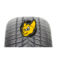 Autogreen Allseason Versat AS2 185/60 R15 88H XL