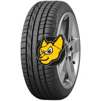Ep-tyres Accelera X-grip N 235/50 R18 101V XL