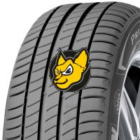 Michelin Primacy 3 235/50 R17 96W
