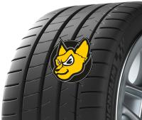 Michelin Pilot Super Sport 265/40 ZR18 101Y XL MO FSL [mercedes]