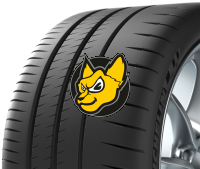 Michelin Pilot Sport CUP 2 295/30 ZR18 98Y XL
