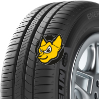 Michelin Energy Saver + 215/65 R15 96H