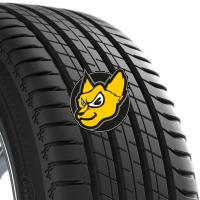 Michelin Latitude Sport 3 255/50 R19 107W XL Runflat