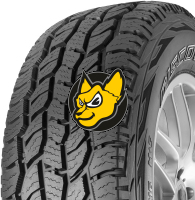 Cooper Discoverer A/T 3 Sport 275/65 R18 116T OWL
