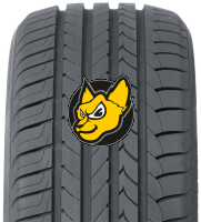 Goodyear Efficientgrip 245/45 R19 102Y XL MO Extended Runflat [mercedes]