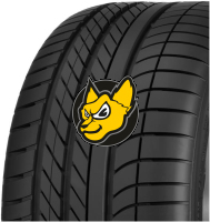 Goodyear Eagle F1 Asymmetric 265/40 R20 104Y XL AO [audi]