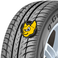 Bf-goodrich G-grip 215/55 R16 97W XL