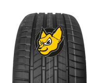 Bridgestone Turanza T005 285/35 R20 104Y XL MO Runflat