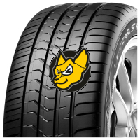 Vredestein Ultrac Satin 245/40 R18 97Y XL