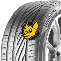 Uniroyal Rainsport 5 255/50 R19 107Y XL FR