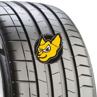 Pirelli Pzero 285/35 R21 105Y XL Runflat (*) [bmw]