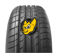 Leao Nova Force HP 165/60 R14 75H