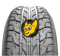 Sebring Formula Sporty+ (401) 245/40 ZR17 95W