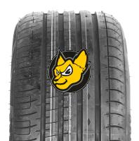 Ep-tyres Accelera Phi-r 245/30 R21 91Y XL