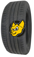 Goform AU518 Braves 265/40 R20 104W XL