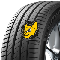 Michelin Primacy 4 235/50 R19 103V XL