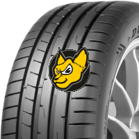 Dunlop SP Sport Maxx RT 2 245/45 ZR18 100Y XL MFS