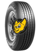 Dunlop Sport Classic 185/80 R14 91H Oldtimer