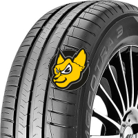 Maxxis Mecotra 3 165/80 R15 87T