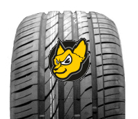 Leao Nova Force 245/35 R20 95Y XL