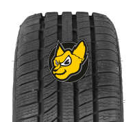Mirage MR762 AS 145/65 R15 72T