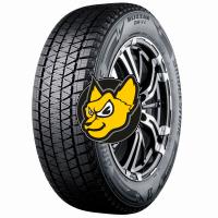 Bridgestone Blizzak DM-V3 265/70 R15 112R