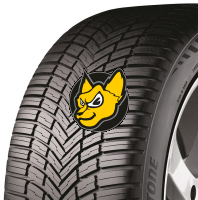 Bridgestone A005 EVO Weather Control 185/55 R16 87V XL