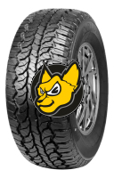 A-plus A929 ALL Terrain 225/75 R15 102T OWL