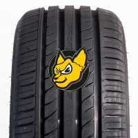 Superia Tires SA37 295/35 R21 107Y XL