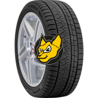 Triangle PL02 Snowlink 235/50 R19 103H XL