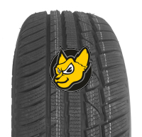 Leao Winter Defender UHP 225/60 R16 102H XL