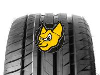 Michelin Pilot Exalto PE2 185/60 R13 80H Oldtimer