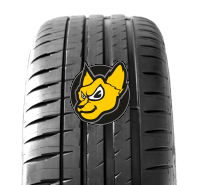 Michelin Pilot Sport 4 S 305/35 ZR20 104Y