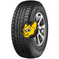 Superia Tires Snow SUV 255/55 R18 109H XL