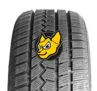 Goldline GLW1 Winter 225/65 R17 102H