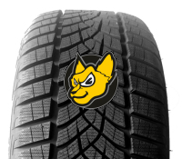Goodyear Ultragrip Performance + 255/50 R21 109H XL (*)