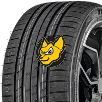 Tracmax X-privilo RS-01+ 265/45 R20 108Y XL