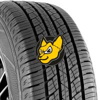 Superia Tires Star Cross 265/70 R15 112T