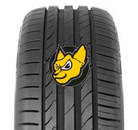 Tomason Sportrace 195/40 R17 81W XL