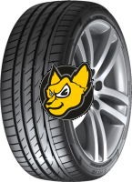 Laufenn S-fit EQ+ (LK01) 225/55 R16 99W XL