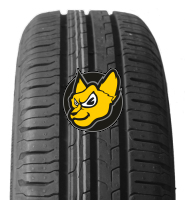 Continental ECO Contact 6 155/70 R14 77T