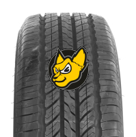 Toyo Open Country U/T 245/75 R16 120S